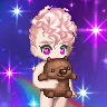 XxPTO-myluvxX's avatar