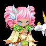 aiko_takara's avatar