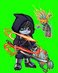 God Of Chaos Seth's avatar