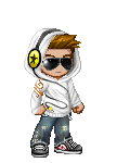 crazyron-g123's avatar