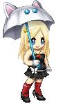 Katie-katxx 13's avatar