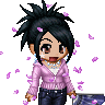 justine_0815's avatar