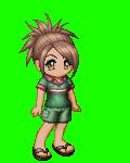 [cinnami]'s avatar