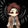 Dezdemona Katoteros's avatar