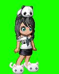 sk8er_babe132's avatar