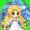 kuroroze's avatar