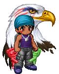 gangsta1233's avatar