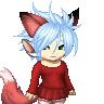 Nina Fox's avatar