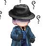 Asuma Zoro's avatar
