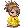Michelle207's avatar