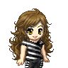 Alice-alyiah44's avatar