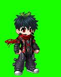 shoryuken_011's avatar