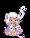 -KaityBella-'s avatar
