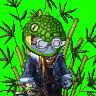 Virus Core Is a Meme's avatar
