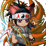 crazylikafox's avatar
