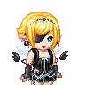 Mai.Cherry's avatar