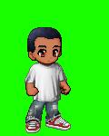 Jm3n's avatar