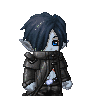 Reita Yucis Deon's avatar