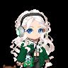 Thunder100's avatar