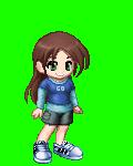 LostCare988's avatar