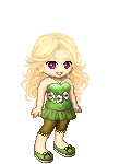 puppylover49's avatar