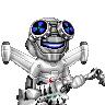 Whitemind91's avatar