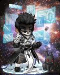 Skulldozer115's avatar