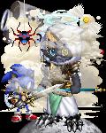 sorrow_cloud