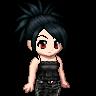 Xx-Angels_Terror-xX's avatar