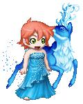 liske91joepie's avatar