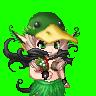 Serafial's avatar