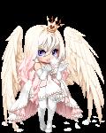 xxaii's avatar