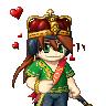 pidgezero_three's avatar
