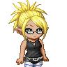 VanillaTwilight69's avatar