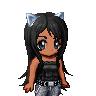 Lex_Yousha's avatar