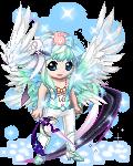 Pixie3309's avatar