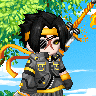Hiro Hitsuji's avatar