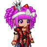 Rebii's avatar