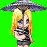 Ichigo_no_Tenshi's avatar