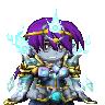 AngelsTiger's avatar