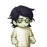 Beartiful's avatar