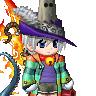 moonkeh's avatar