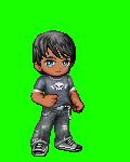 cristianpr1's avatar