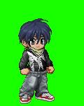 tomkatz4's avatar