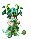 jacquanadia's avatar