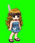 fiesha's avatar