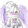 Xandfur's avatar