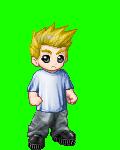 killa Foxx's avatar