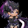 dark-hearted-ferret's avatar