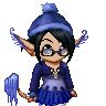 Felt Teeth's avatar
